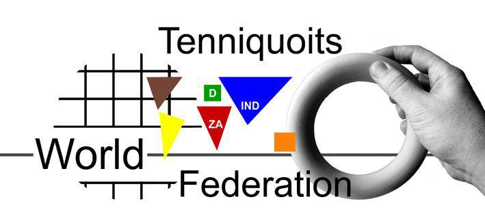 Tenniquoits World Federation